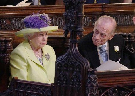 Prince-Philip-Royal-Wedding-2018