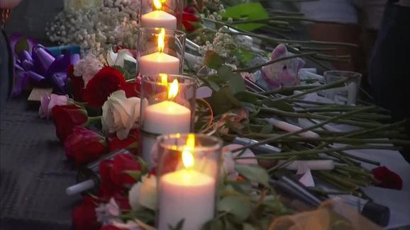 santa-fe-shooting-vigil1