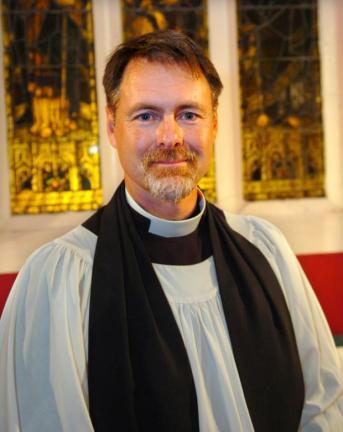 anglicanpriest