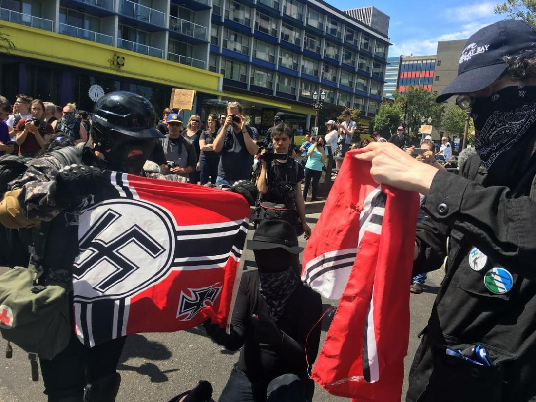 portlandprotest1