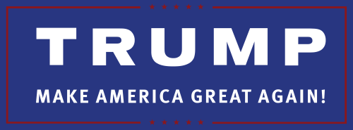 trump-bumper-sticker.png