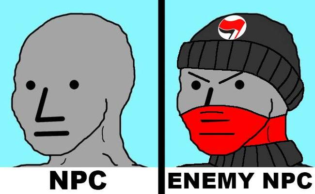 npcmeme2.jpg